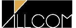 allcom-tv